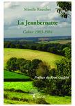 La Jeanbernatte