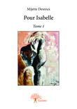 Pour Isabelle - Tome 1