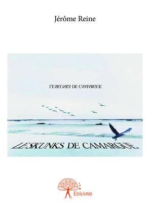 Le Skunks de Camargue