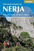 The Mountains of Nerja