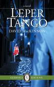 Leper Tango