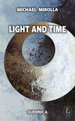 Light and Time