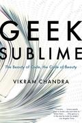 Geek Sublime