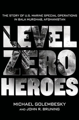 Level Zero Heroes