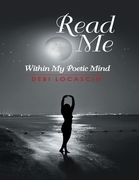 Read Me: Within My Poetic Mind