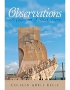 Observations: A Collection of Short Poems