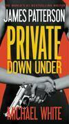 Private Down Under