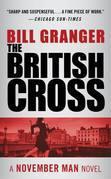 The British Cross