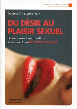 Du désir au plaisir sexuel