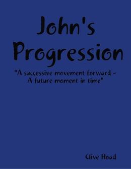 John's Progression