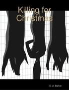 Killing for Christmas