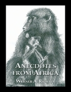 Anecdotes from Africa