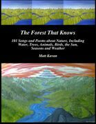 The Forest That Knows