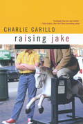 Raising Jake