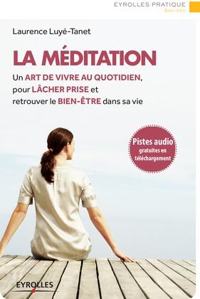 Image de couverture (La méditation)