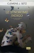 Le Syndrome indigo