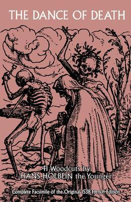 The Dance of Death