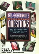 Arts and Entertainment's Trickiest Questions