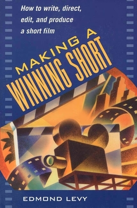 Making a Winning Short
