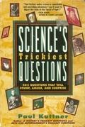 Science's Trickiest Questions