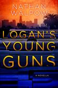 Logan's Young Guns