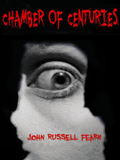 Chamber of Centuries: A Classic Crime Tale