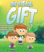 The Special Gift