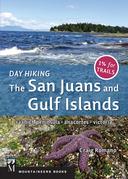Day Hiking: The San Juans & Gulf Islands