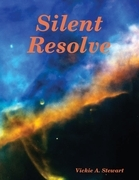 Silent Resolve