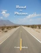 Road to Pheme