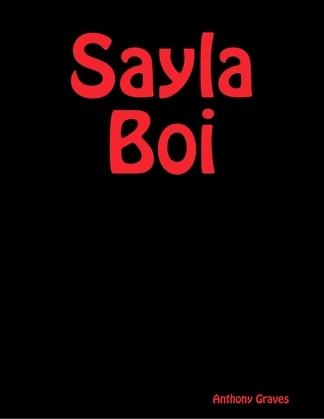 Sayla Boi