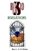 Blood Lust 3: Revelations