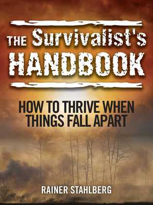 The Survivalist's Handbook