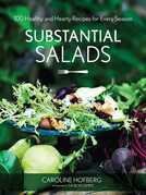 Substantial Salads
