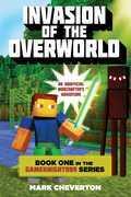 Invasion of the Overworld
