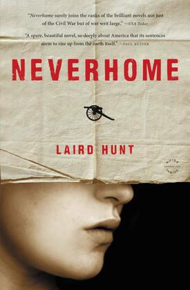 Neverhome: A Novel