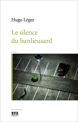 Le silence du banlieusard