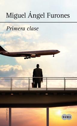 Primera clase