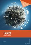 Falaise