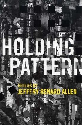 Holding Pattern