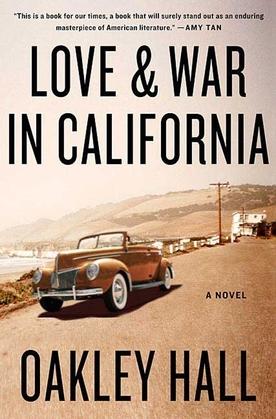 Love and War in California