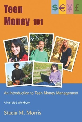 Teen Money 101
