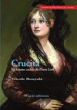Crucita, la femme cachée de Pierre Loti
