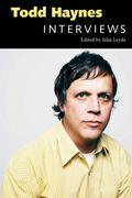 Todd Haynes: Interviews