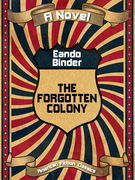 The Forgotten Colony