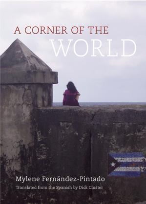A Corner of the World
