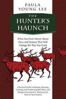 The Hunter's Haunch