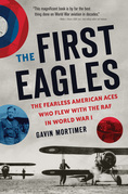 The First Eagles
