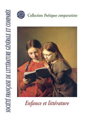 Enfance et littérature