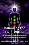 Balancing the Light Within